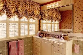 Replacement Globes For Bathroom Light Fixtures by Bathroom Vanity Lights Glow It Up Bathroom Designs Ideas Globe