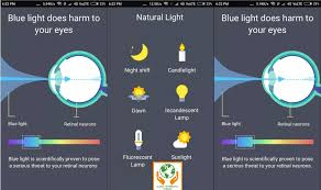 what does blue light filter do top night mode apps for android gtu
