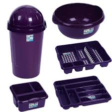 home decor stores uk accessories purple kitchen accessories best purple kitchen