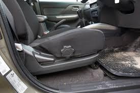 2015 mitsubishi triton mq gls manual review practical motoring
