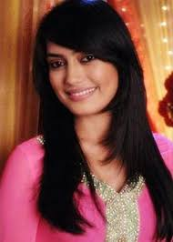 zoya faruki qubool hai wallpaper 20 unique pictures of images of zoya from qubool hai serial