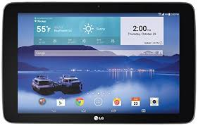 amazon 10 inch tablet black friday amazon com lg g pad 4g lte tablet black 10 1 inch 16gb verizon