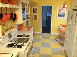 80 best paint colors images on pinterest colors wall colors and