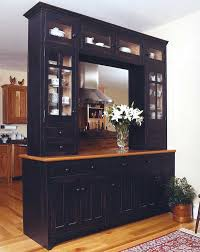Closetmaid Pantry Cabinet White Pantry Cabinet Buy Pantry Cabinet With Kitchen Pantry Available