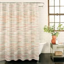 Science Is Awesome Periodic Table Of Elements Eva Shower Curtain Buy Vinyl Shower Curtain From Bed Bath U0026 Beyond