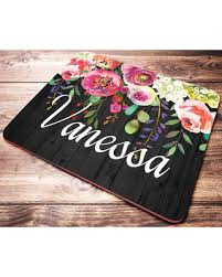 Personalized Desk Accessories Deal On Mouse Pad Personalized Office Desk Accessories Decor