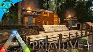 Best House Best Primitive Plus Houses You U0027ll Ever See Primitive Ark