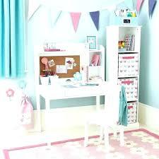 Pink Desk Accessories Set Desk Accessories Set Bedroom Desks For Bedroom