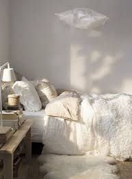 the 25 best scandinavian bedroom ideas on pinterest scandi