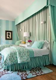 new every morning room reveal wall color tame teal sw