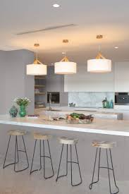 26 best dining rooms and kitchens images on pinterest paint
