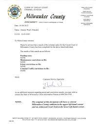 background check error leaves worker u201chumiliated u201d fox6now com