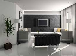 Living Room Set Up Ideas Living Room Setup Ideas Home Planning Ideas 2018