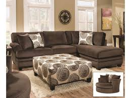 10 foot sectional sofa tourdecarroll com
