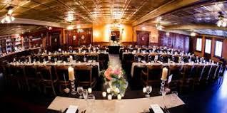 Wedding Venues In Orlando Ceviche Tapas Bar U0026 Restaurant Weddings