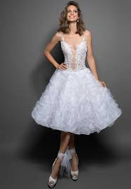 cocktail wedding dresses wedding dresses