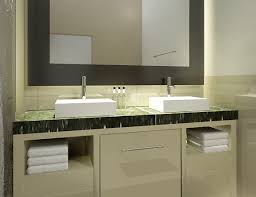 American Style Bathrooms Dancedrummingcom - American bathroom design
