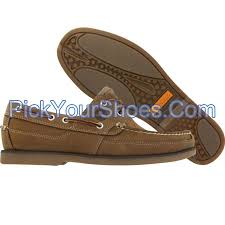 men timberland boots boat chukka dark brown timberland men