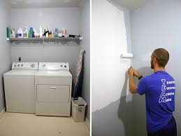 bathroom wall stencil ideas tutorial how to stencil walls tips and tricks for wall stenciling