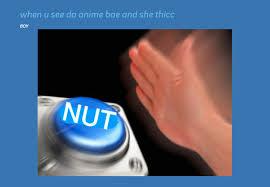 Da Best Memes - nut button know your meme