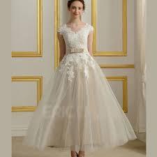 low price wedding dresses wedding dress 100 wedding ideas photos gallery