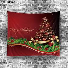 Christmas Decorations Lights Online India by Online Get Cheap Christmas Decorations India Aliexpress Com