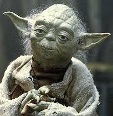 Yoda Meme Generator - yoda meme generator imgflip