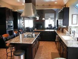galley kitchen renovation ideas apartment kitchen renovation ideas small apartment kitchen remodel