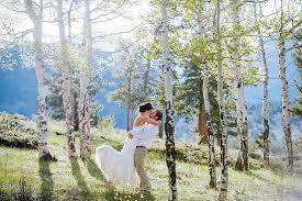 weddings in colorado snowmass chapel wedding ceremonies reception venue aspen