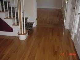 refinishing hardwood floors use an expert even if it s