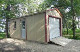 pro shed storage buildings