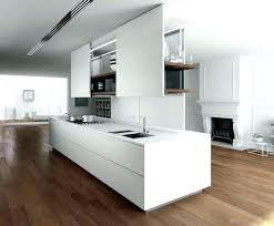 cuisine minimaliste design cuisine minimaliste cuisine design cuisine at home login cuisine