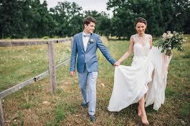 wedding registry options your wedding registry options mywedding