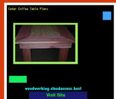 Woodworking Plans Display Coffee Table by How To Build A Changing Table 063759 Woodworking Plans And