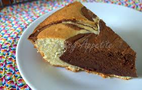 chocolate island vanilla cake an artsy appetite