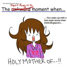 Awkward Moment Meme - awkward moment meme by auro sya on deviantart