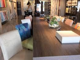 Home Design Show In Miami Adventure In Miami At Orlean