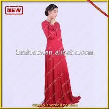china ladies kurta pattern china ladies kurta pattern