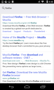 Free Home Design Software Download Cnet by Firefox For Android Search Experiments