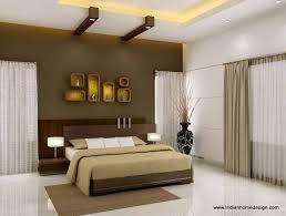 Best Bedroom Images On Pinterest Bedroom Ideas Bedroom - Houzz bedroom design