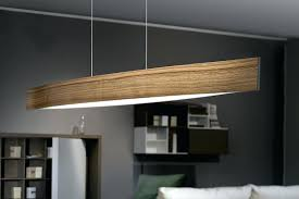 gray pendant light eglo pendant light 1 light concrete gray pendant eglo crash