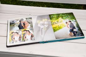 professional wedding albums sle album season zookbinders professional wedding albums