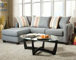 bobs furniture couches nancy and bob modern design bobs sofa