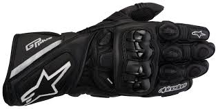 alpinestar motocross gloves alpinestars gp plus gloves cycle gear