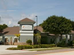funeral homes in orlando facilities directions a community funeral home orlando fl