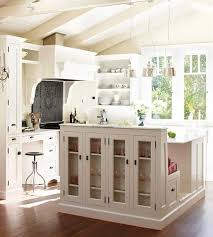kitchen island with storage cabinets 37 best kitchen islands images on eat storage ideas