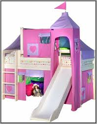 Bedrooms To Go - Rooms to go kids bedroom