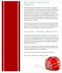 christmas borders templates word u2013 halloween u0026 holidays wizard