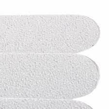 Anti Slip Stickers For Bathtub 6pcs Pvc Bathroom Ceramic Tile Floor Anti Slip Stickers Bathtub