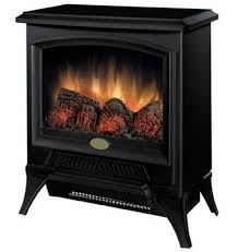Small Electric Fireplace Heater 17 3 Dimplex Small Electric Fireplace Stove Cs 1205 Small